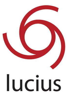 Lucis 666 symbol